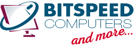 Bitspeed Computers